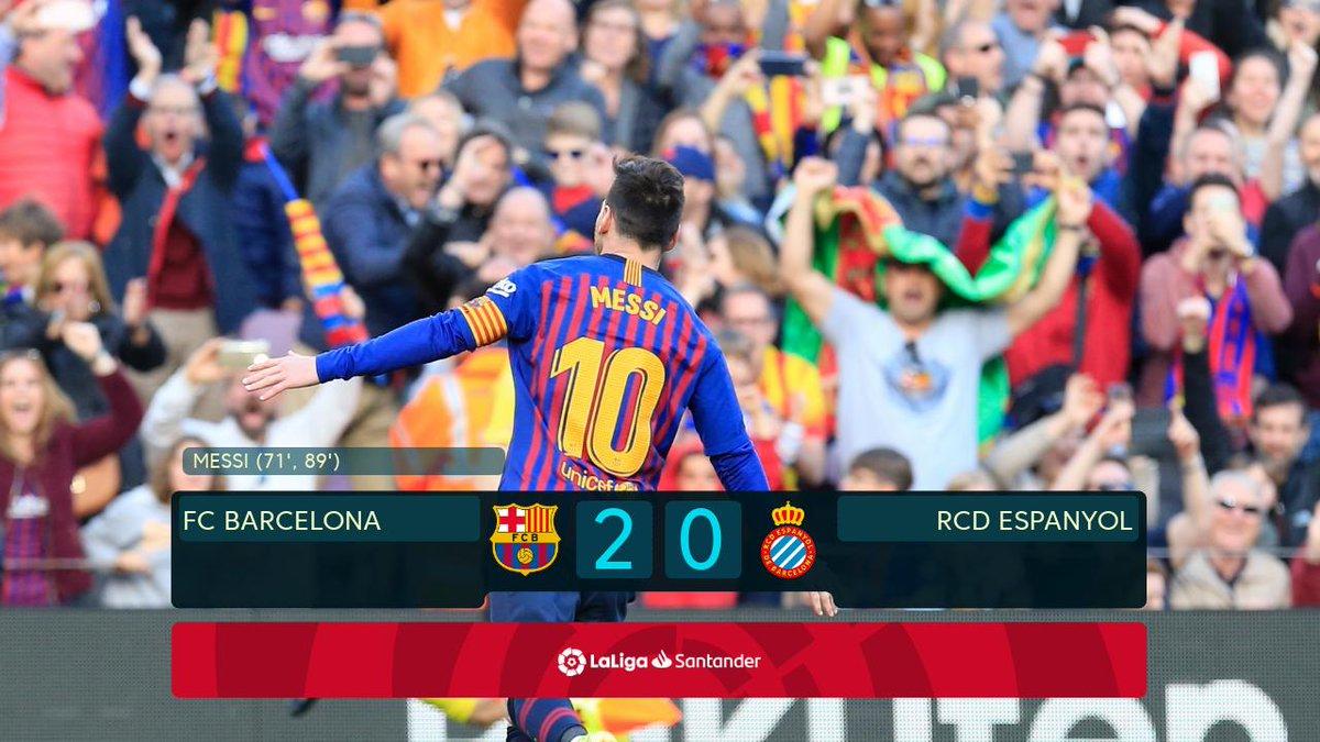 [6ページ目] ガチャのサッカーブログ | FCバルセロナの試合を ...